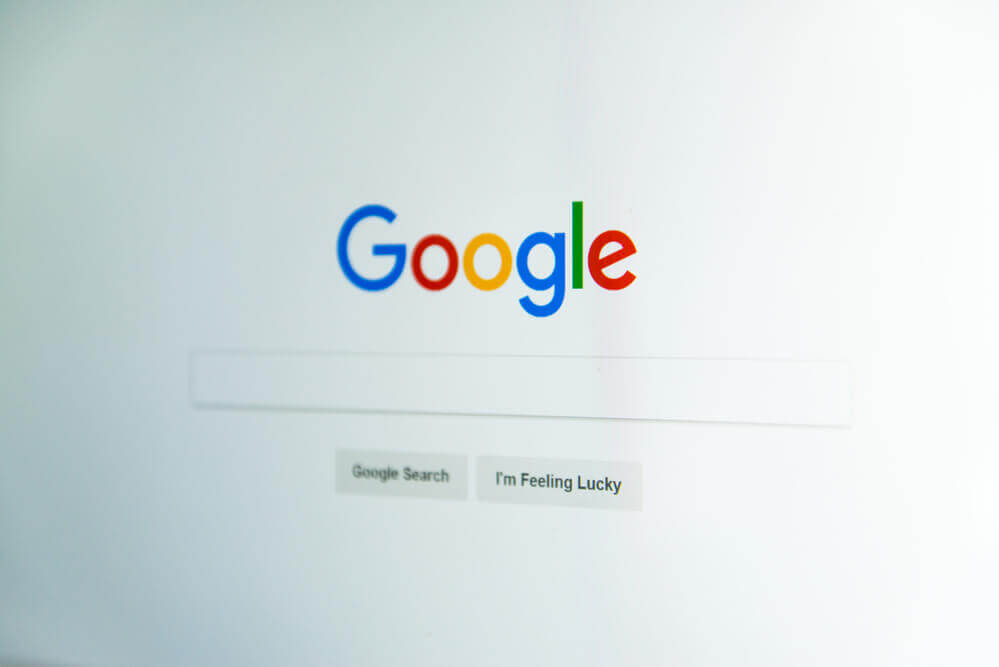 page of a Google homepage -- where people go to ask questions about D/s, BDSM, dominants, and submissives